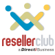 ResellerClub Register Domain Provider